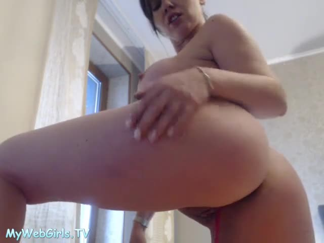 Секс Чат Mashulya29