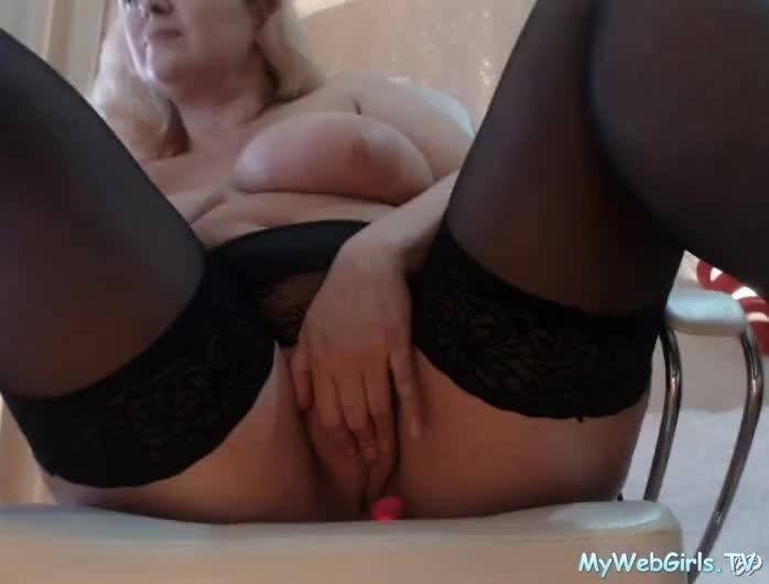 Секс Чат Oriana