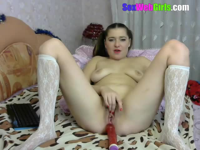 Запись Секс Чата Arianavaldiri