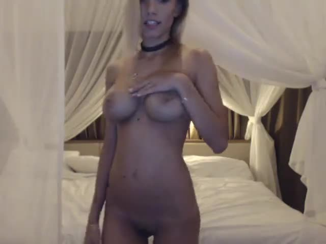 Killer__tits Video with