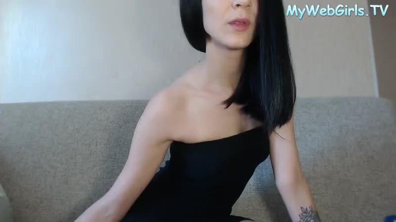 Hot busty woman sex videos